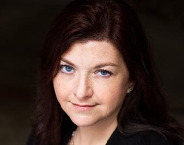 Pia Hallidri