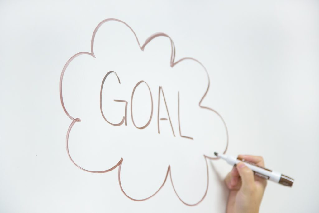 goal-cloud-whiteboard