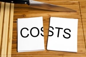 cutting_costs_2